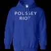 Poussey Riot T Shirt, Hoodies, Tank