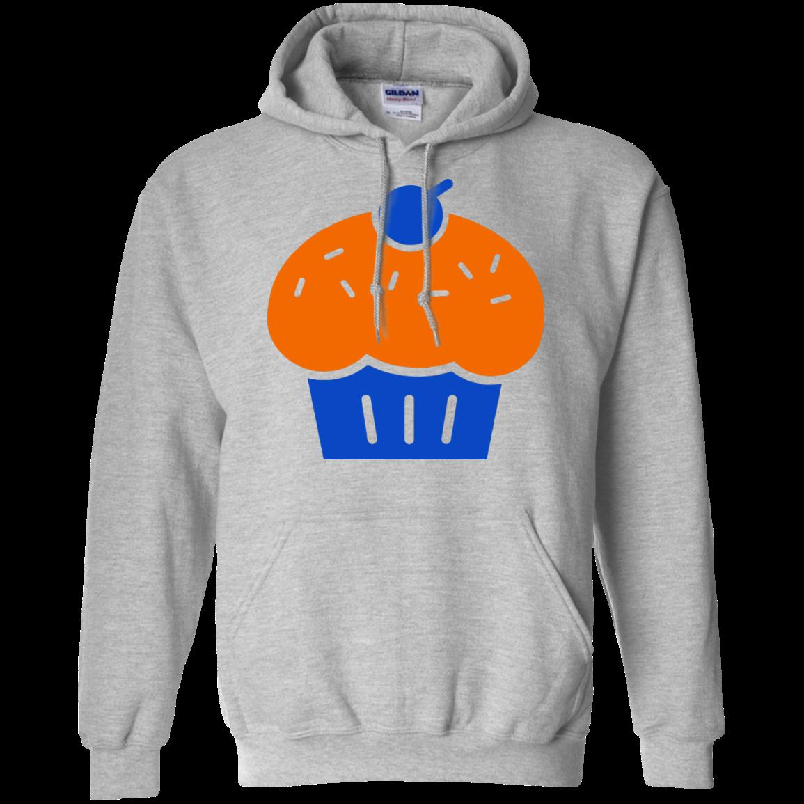ce4a845a OKC - KD Kevin Durant Cupcake Troll T Shirt, Tank Top