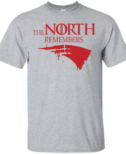 North Remembers England Football T-Shirt, Hoodies, Tank