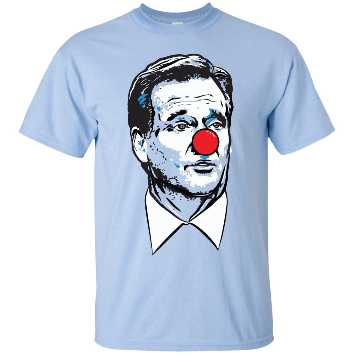 Matt Patricia Clown T Shirt, Hoodies, Tank