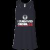 Star Wars T Shirt: I Survived Order 66 Shirt