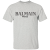 Balmain T-Shirt, Hoodies, Tank Top