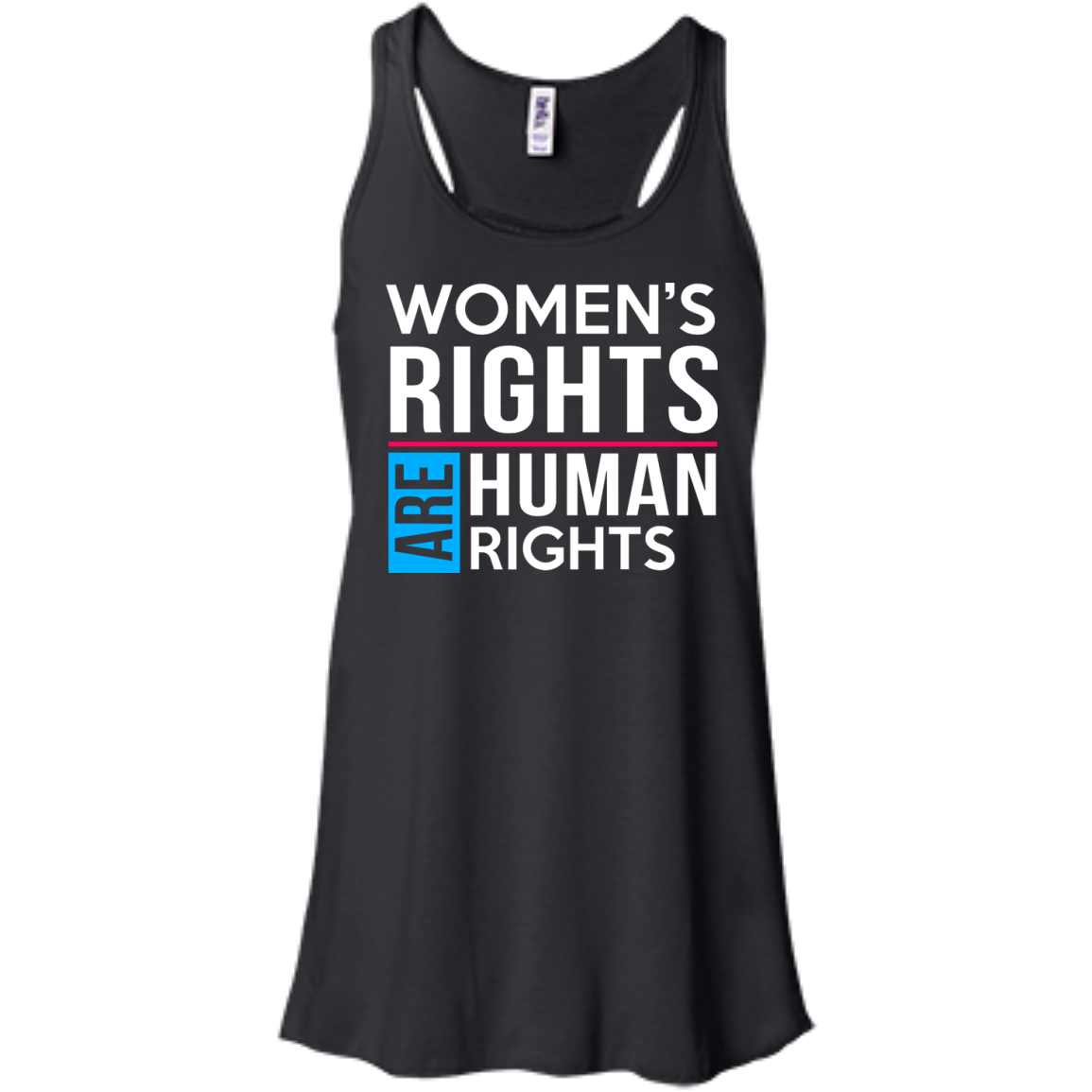 womens rights are human rights Violations of human rights of women, such as domestic violence, have only rather  recently been recognised as a human rights issue originally, the purpose of.