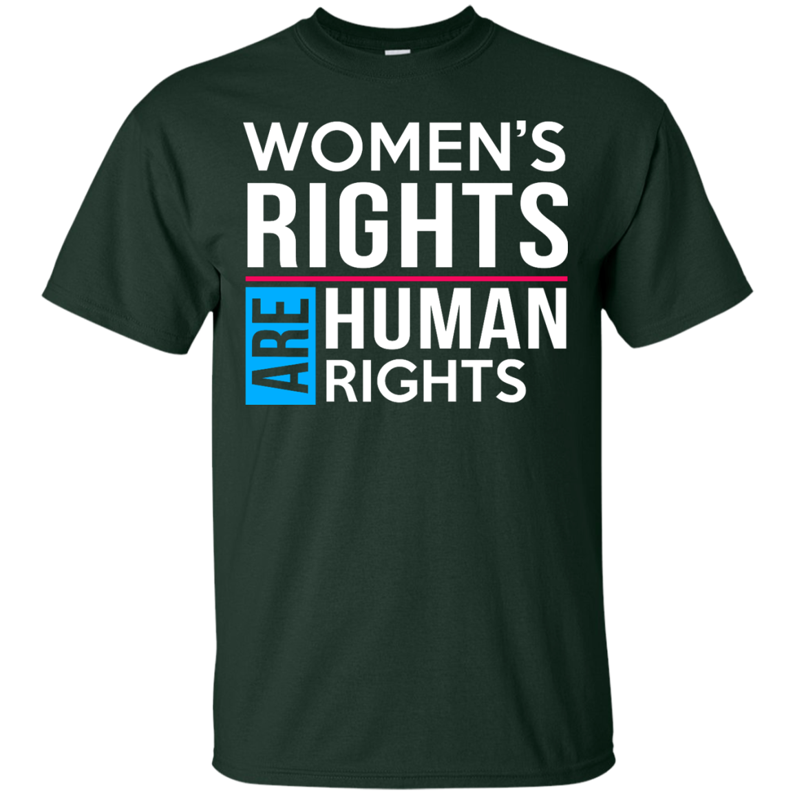women s rights are human rights From 1905 to 2015, over 100 years of milestones for international women's rights.