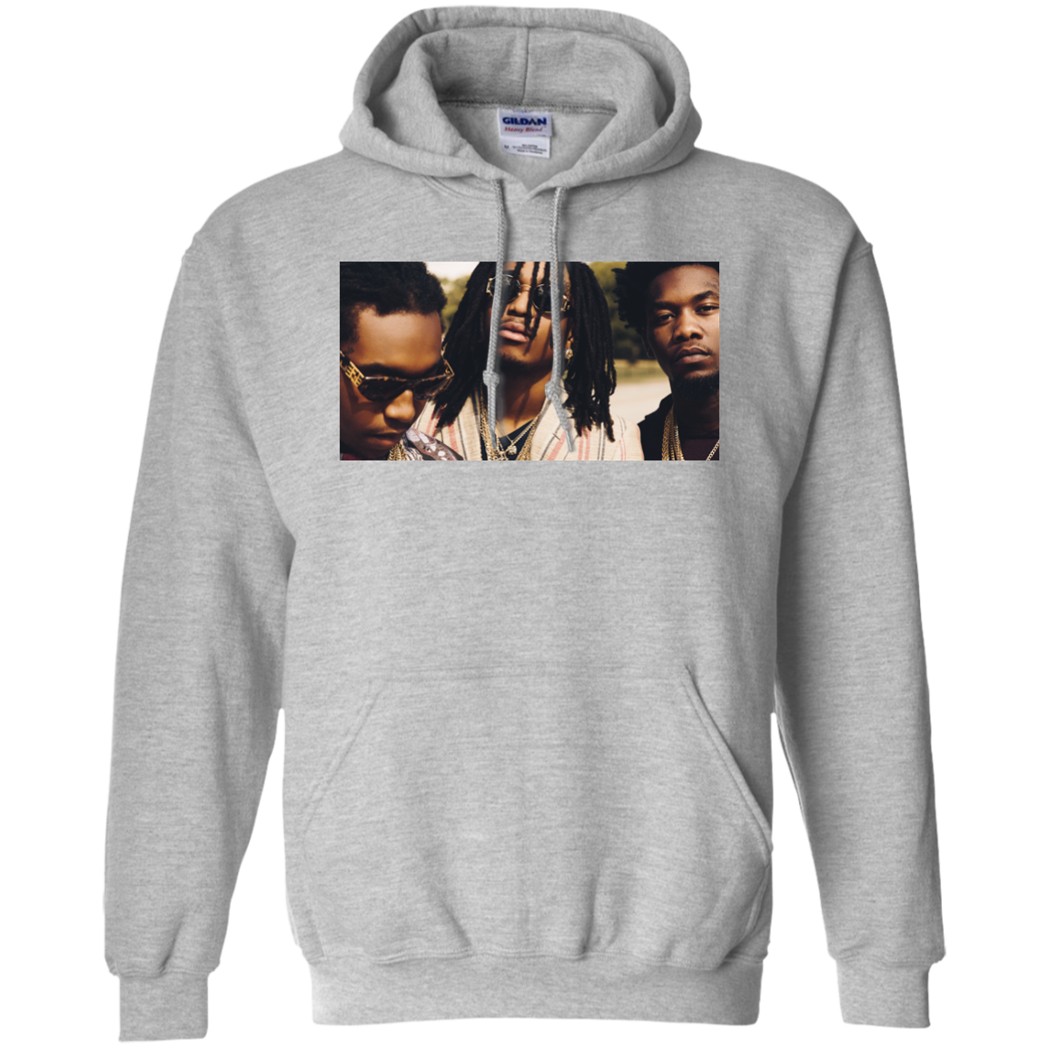 Migos t shirt migos cotton unisex 39 s t shirt hoodies for T shirt by migos