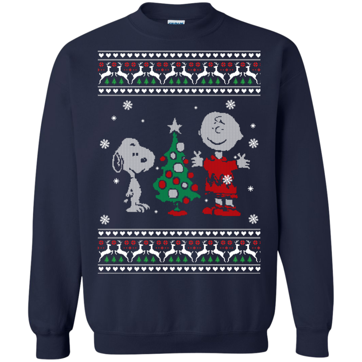 snoopy christmas sweater snoopy and peanuts christmas shirt - Snoopy Christmas Shirt