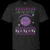 South Park | Member Berry Christmas Shirt, Hoodie, Sweater