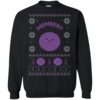 Member Berries Sweat Shirt