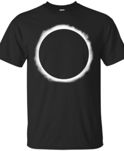 Danisnotonfire Circle Eclipse T-Shirt, Hoodies, Tank Top