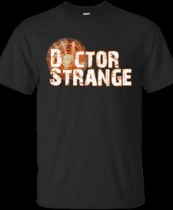 Doctor strange T Shirt, Hoodies
