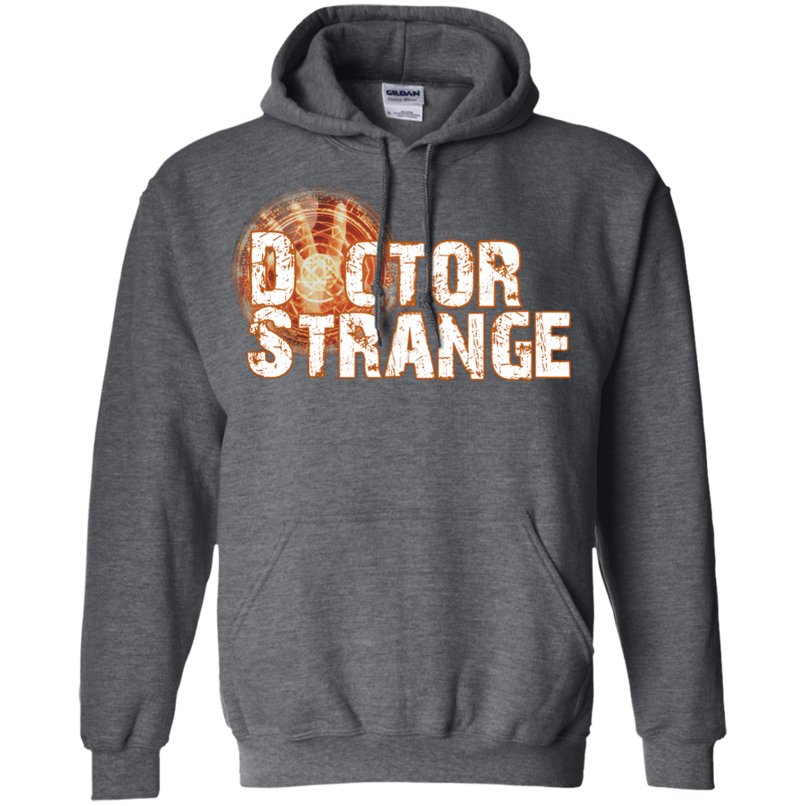 Doctor strange T Shirt, Hoodies