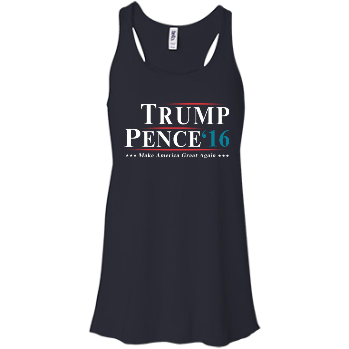 Trump Pence for president 2016 t shirt & hoodies, tank top