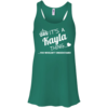 Name T-shirt: It's a Kayla thing, you wouldn't understand