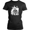 Thank you for being a FIEND shirt, The Golden Girls T-Shirt