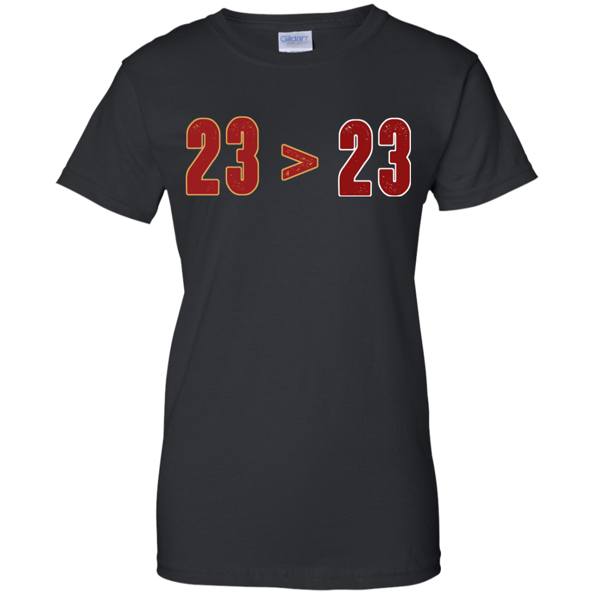 new products 2b0a7 72f52 23 Greater than 23 T-shirt, LeBron Greater Than Jordan T-shirt,Tank top &  Hoodies