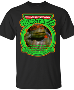 Teenage Mutant Ninja Turtles Shirt - Forgiveness is divine but never pay full price for late pizza T-shirt,Tank top & Hoodies