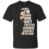 Bob Seger Shirt - Well I am older now but i am still runnin against the wind T-shirt,Tank top & Hoodies
