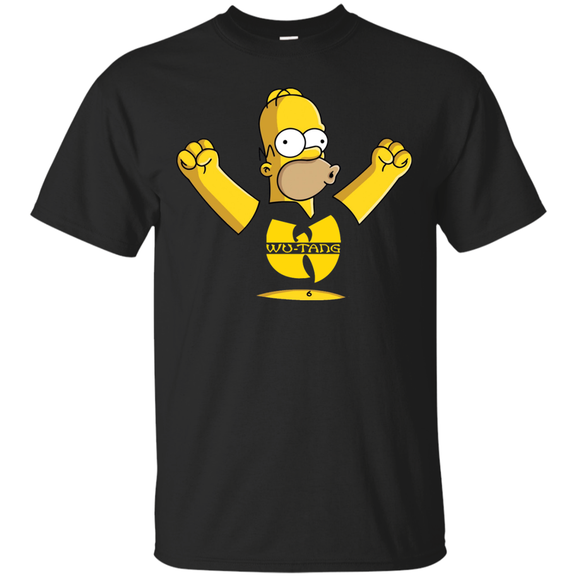 Wu Tang Clan Lovers Shirt,Homer Simpson T shirt,Tank top & Hoodies