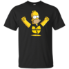 Wu-Tang Clan Lovers Shirt,Homer Simpson T-shirt,Tank top & Hoodies